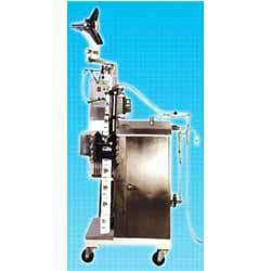 Sachet Packer Liquid Filler