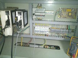 plc based automation systems