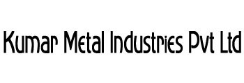 Kumar Metal Industries Private Limited, Mumbai