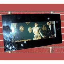 Led Photo Frame In Delhi Light Emitting Diode Photo Frame