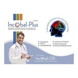 Incobal- Plus