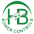 HB Power Controls