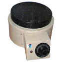 Heating Equipments Supplier in South India