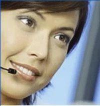 Convenient+Consulting