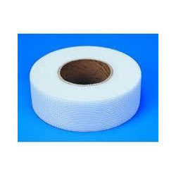 Fiber Glass Tapes