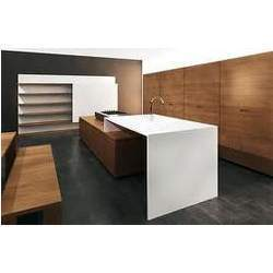 Modular Kitchen Furniture - Italian Kitchen Furniture, Customized