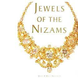 New Delhi Journal; Crown Jewels of the Nizam: All Are India's Now