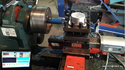 Conventional Lathe CNC Retrofit Upgrade Kit