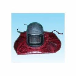 airfed blaster helmet