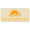 Surya Handicrafts