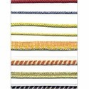 Designer Fancy Cords