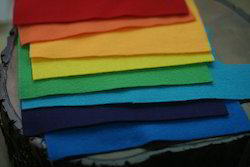 Handmade Copy Papers made with Cotton Rag