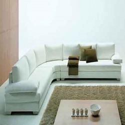 Multiseater Sofas