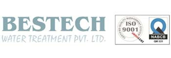 Bestech Water Treatment Pvt. Ltd
