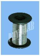 nichrome wire bare