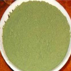 Herb Henna Powder