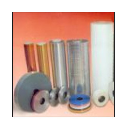 Flexible Insulation Laminates