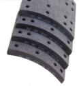 Brake Lining / Brake Block for MB-85 Supreme
