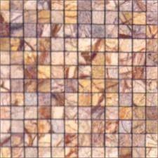 Mozaik Tiles