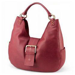 Ladies+Handbags