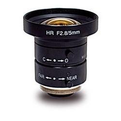 Kowa Machine Vision Lenses
