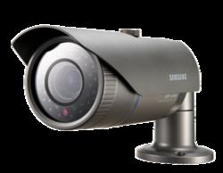 Bullet CCTV Camera Model No.STCSCO2120RP