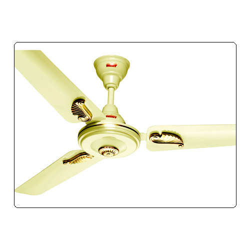 Ceiling fan manufacturer from hyderabad ceiling fan mozeypictures Gallery