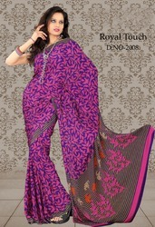 Wedding Fancy Sarees