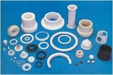 PTFE Molded Products