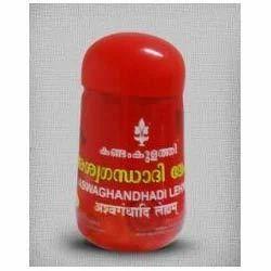 Ashwagandhadi Lehyam (Ayurvedic Medicine )