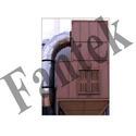 Bag Filter for Furnace Application