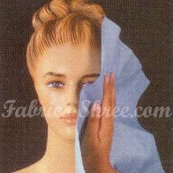 Disposable Facial Towel