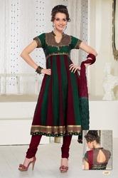Asian Salwar Suits