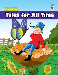 My Wonderful Tales For All Time