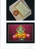 Festival Gift Pack