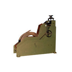 Cradel Type Slitting Machine