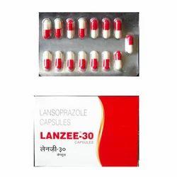 Lanzee+30+Capsule