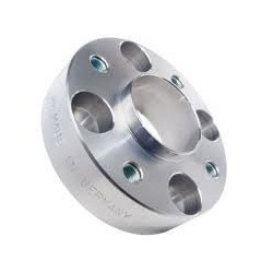 Automotive Spacers