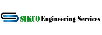 SIKCO Engineering Services Pvt. Ltd
