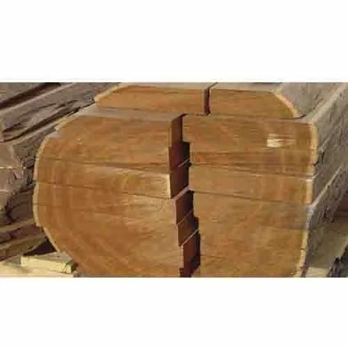 Timber And Wood Teak Wood Distributor Channel Partner