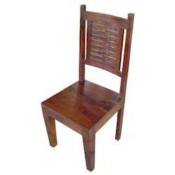 Chair M-1659