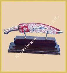 Khukri Knife