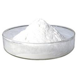 Ethyl Anthranilate