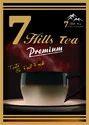 7 Hills Tea
