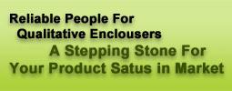 Excel Enclosures