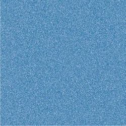 Porcelain Granite  Series(EMPRESS BLUE)