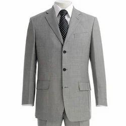 Suits+%28Raymond%29