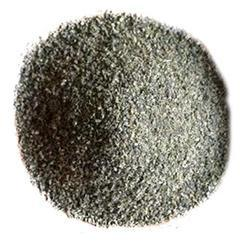Amino Acid Granules