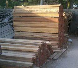 Marenty+Wood