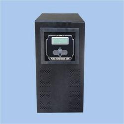 Solar Power Conditioning Unit